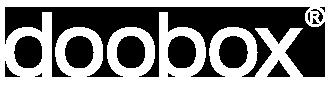 doobox.org